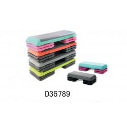 D36789 / STEPPER (1)