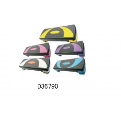 0198F / STEPPER (4)