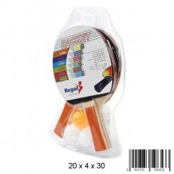 D36942 / ZESTAW DO P/P (40)